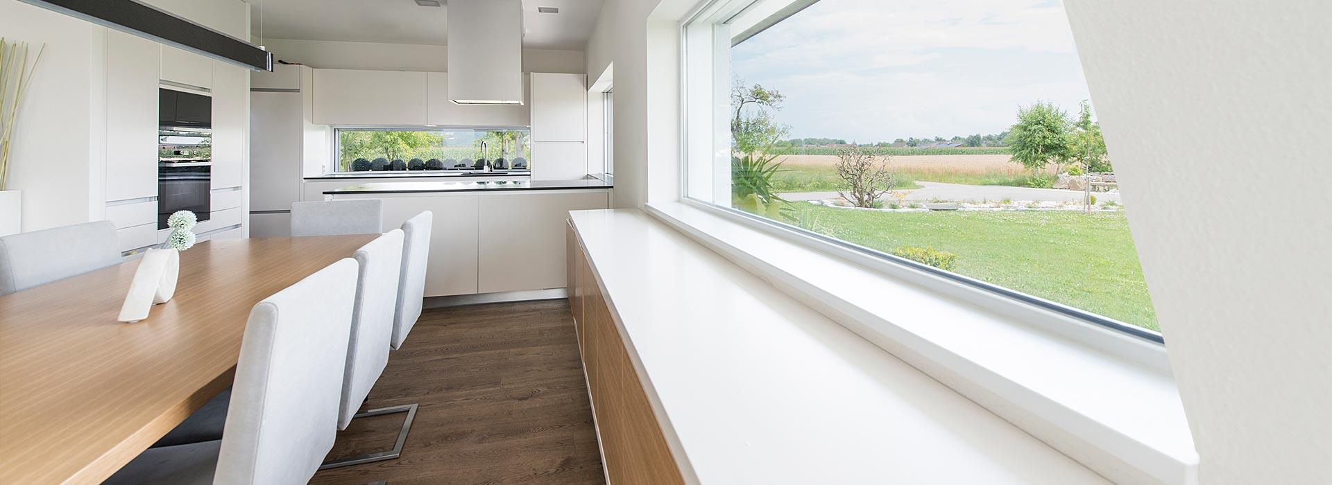 Area 33 design studio di progettazione e fornitura for Arredamenti per interni